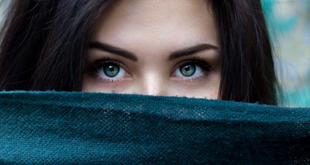 Productos para hacer crecer las cejas en días rápido y efectivo
